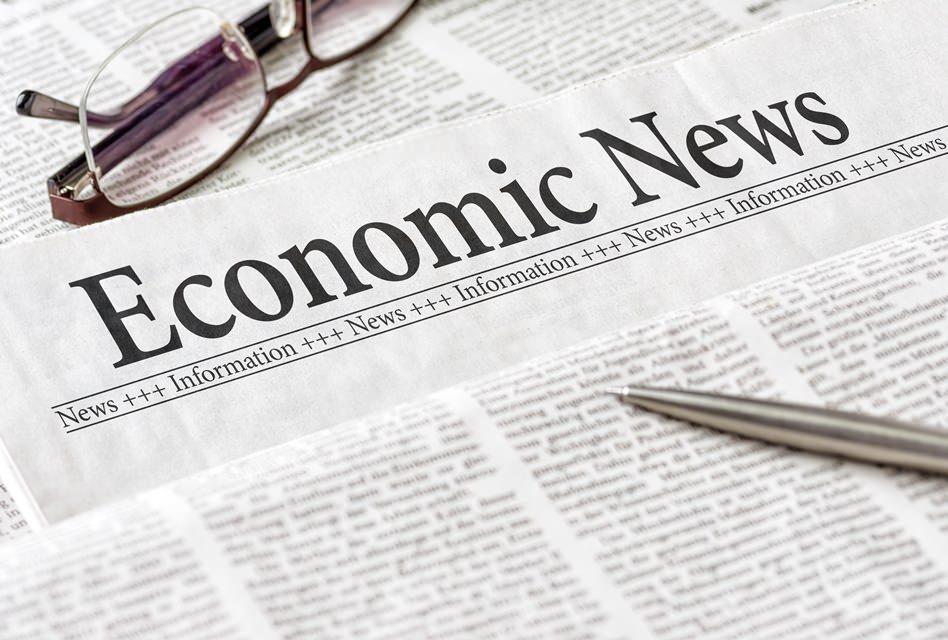 Skutki prowadzenia ultra-luźnej polityki monetarnej