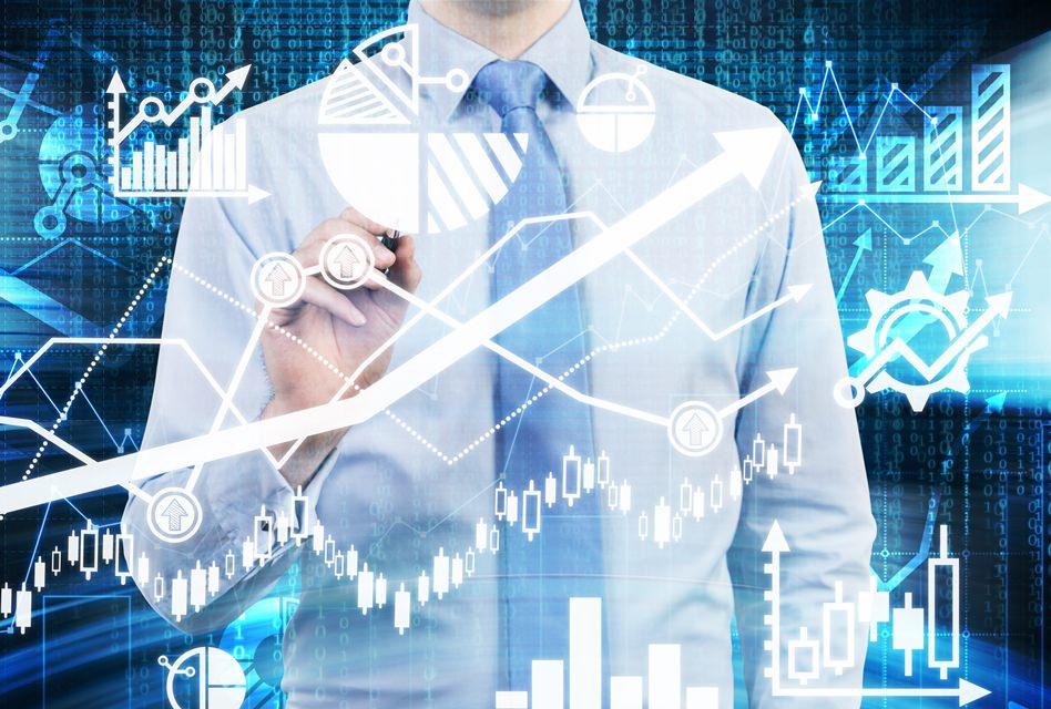 Analiza GPW – STX W poszukiwaniu monopolu