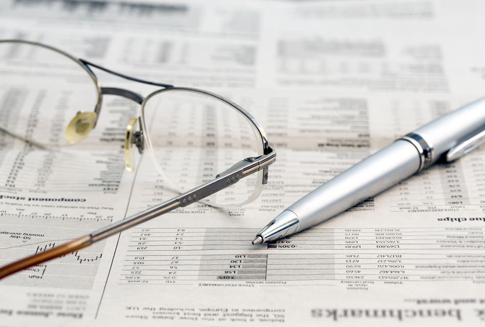 Papiery wartościowe jako pomysł na dobrą inwestycję kapitału