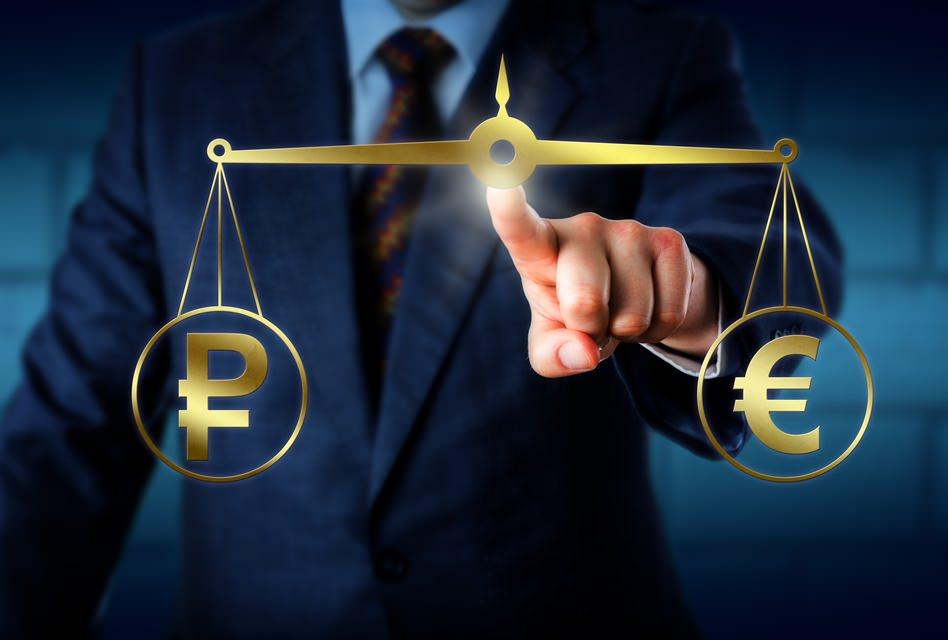 EBC napędza wzrosty na GPW