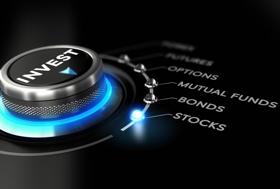 Czy warto inwestować w spółkę Wojas?