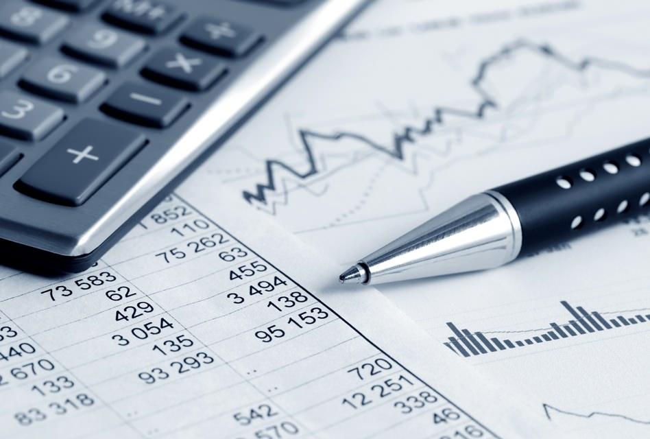 Przedświąteczne uspokojenie handlu na rynkach finansowych