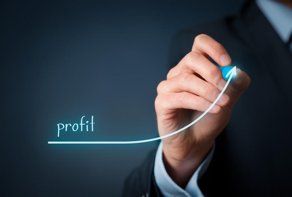 Samodyscyplina kluczem do sukcesu na giełdzie