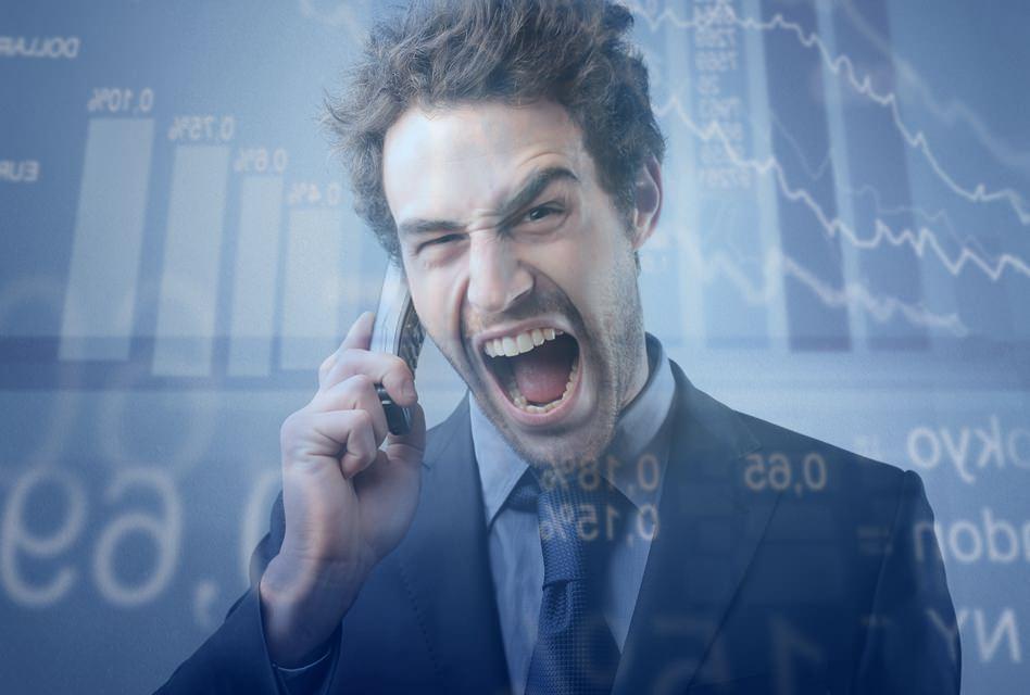 Warszawscy inwestorzy nerwowi przed Moody's