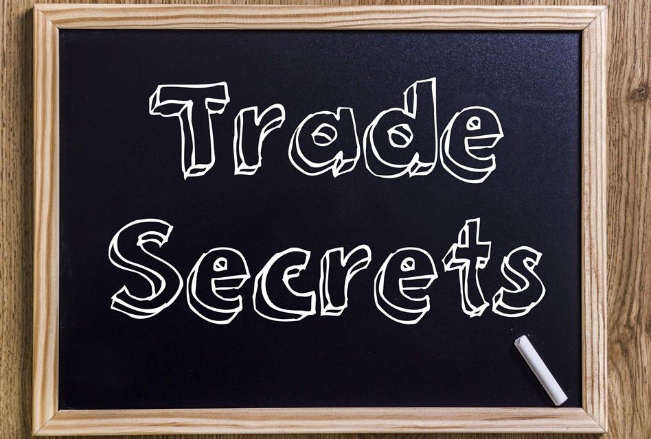 Podwójne dno na Azotach okazją do kupna akcji?