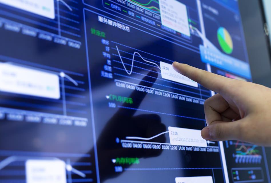 W jaki sposób najlepiej zastosować analizę techniczną na rynku akcji