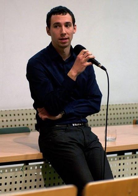 Robert Richter