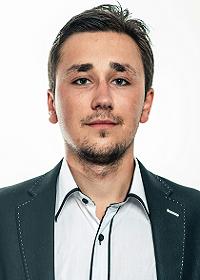 Damian Nowiszewski