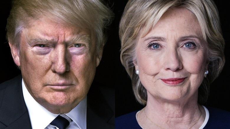 W oczekiwaniu na wynik  wyborów