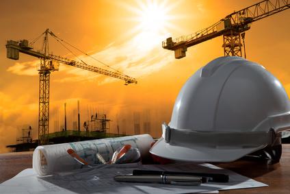 Indeks WIG Budownictwo na ścieżce wzrostowej