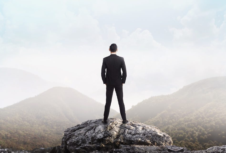 Jak ryzykowne są inwestycje giełdowe?