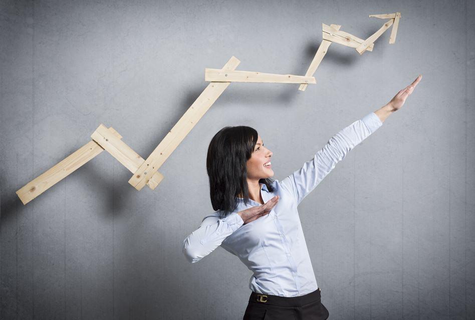 Jak inwestować w spółki dywidendowe?