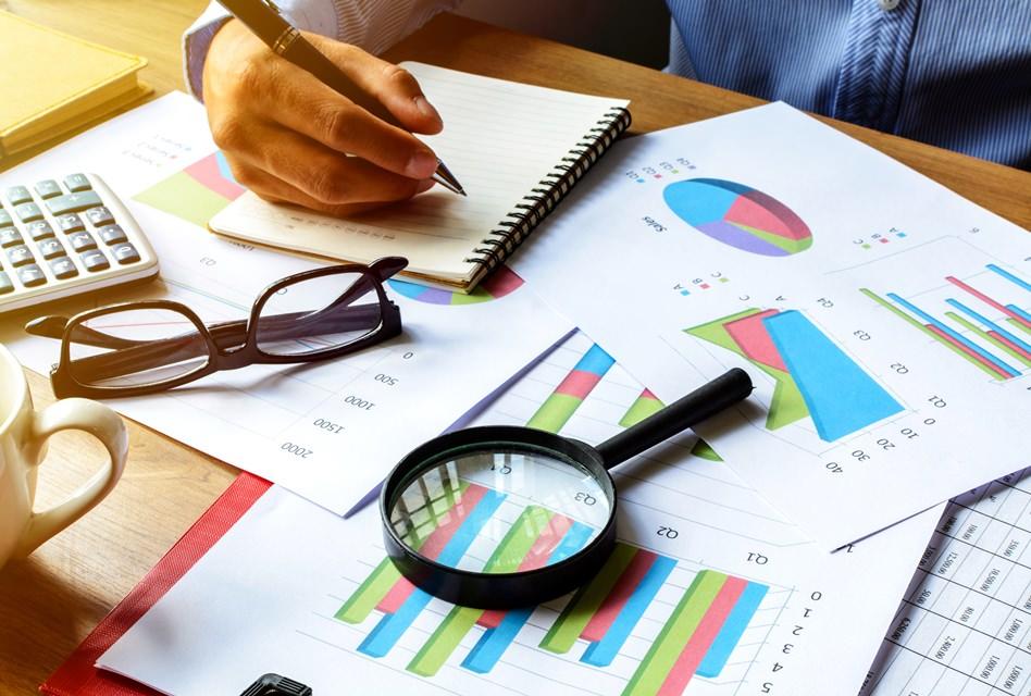 Czego potrzeba żeby zacząć inwestować?