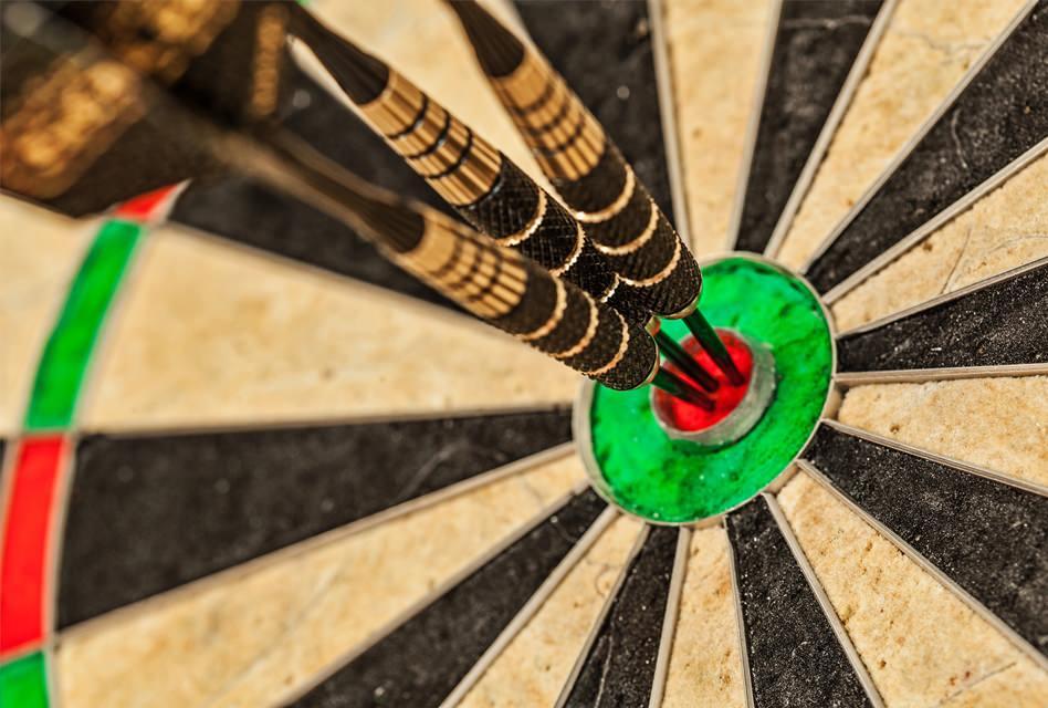 Jak inwestować z trendem i minimalizowć ryzyko