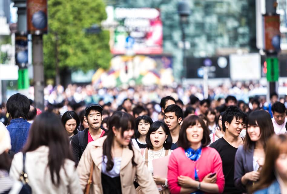 3 lipca w życie wchodzi MAR (Market Abuse Regulation)