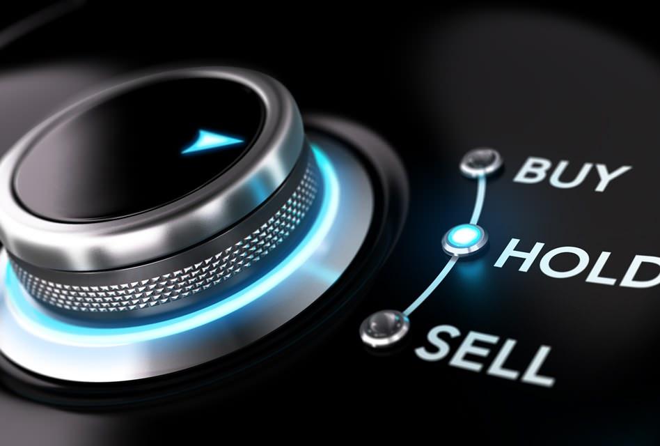 Inwestowanie trendowe w różnych fazach rynku