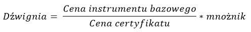 dzwignia_certyfikat_turbo