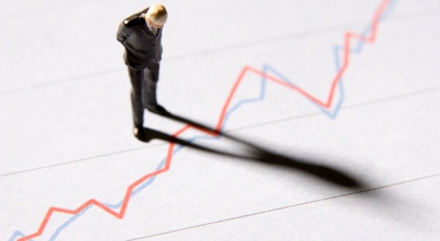 """[Portfel] """"Szczyty i Dna"""" – pełne zestawienie transakcji i statystyki miesięcy"""