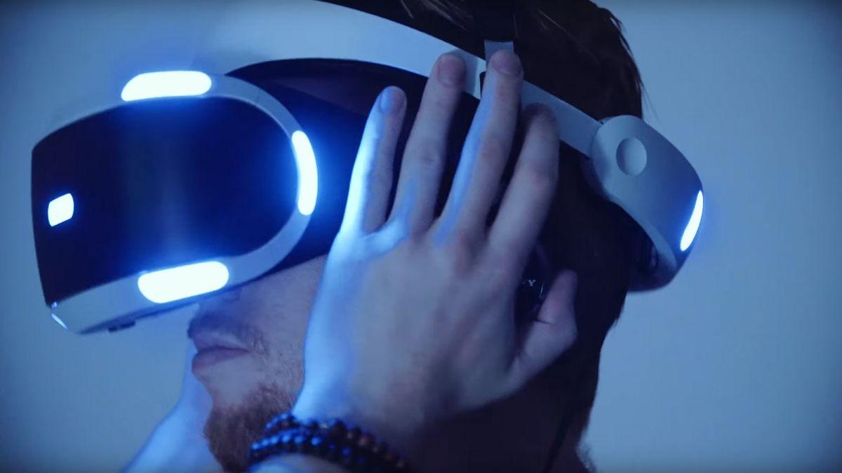Wirtualna rzeczywistość na New Connect