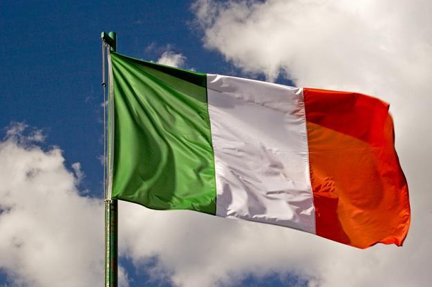 Końcówkę roku zdominuje sytuacja we Włoszech