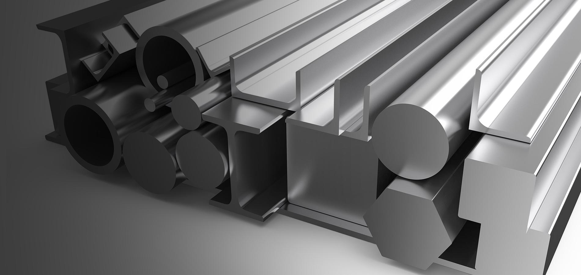 Czy rosnące ceny stali przełożą się na lepsze wyniki spółki Bowim?