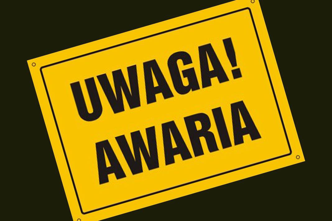 [Rozwiązane] Uwaga Awaria – problem z dostępem do niektórych rynków (nie dotyczy GPW!)