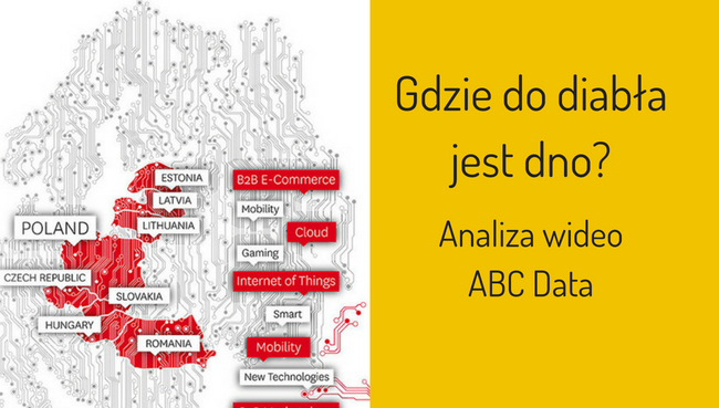 ABC Data analiza wideo