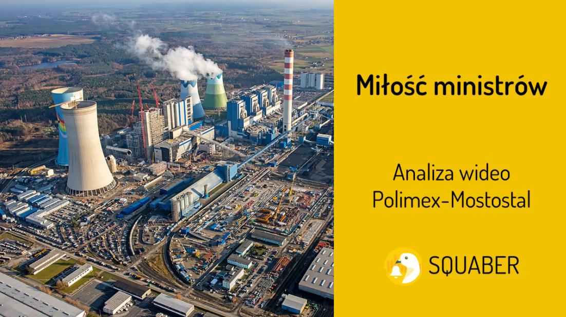 Polimex Mostostal (PXM) – jaka jest szansa na wzrost kursu?