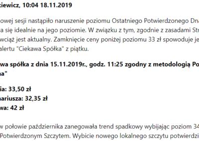 2019-12-02_11h41_53