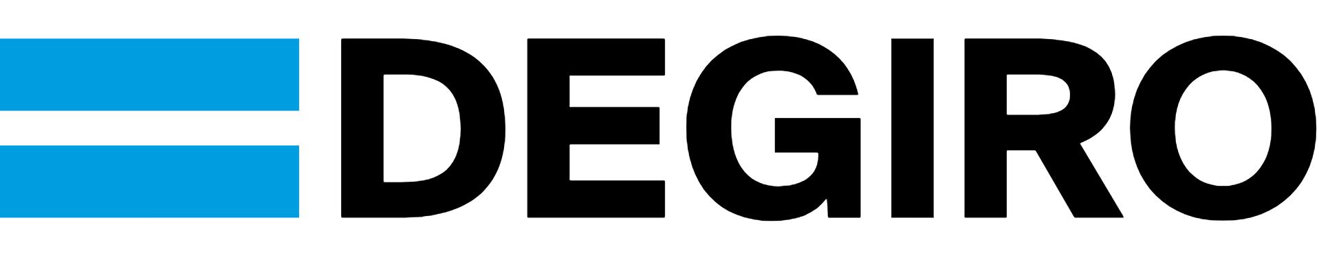 DeGiro inwestowanie na całym świecie